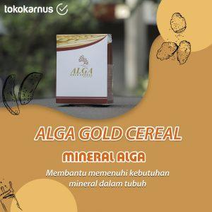 AG MINERAL ALGA-min