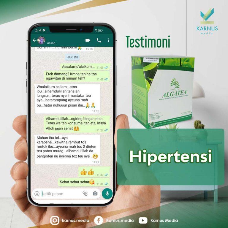 AT - HIPERTENSI1
