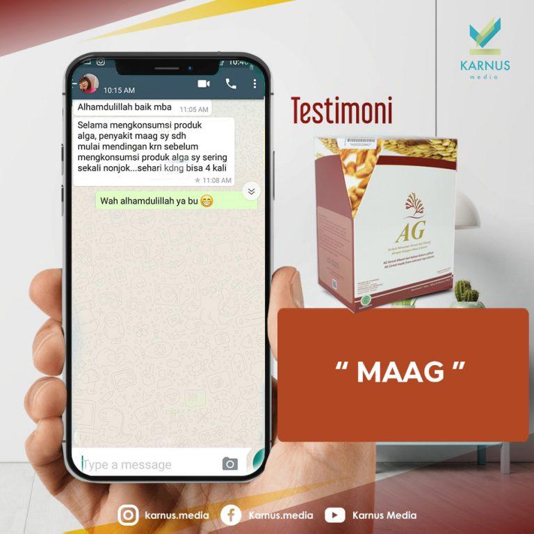 TESTIMONI-ALGAGOLD-MAAG-