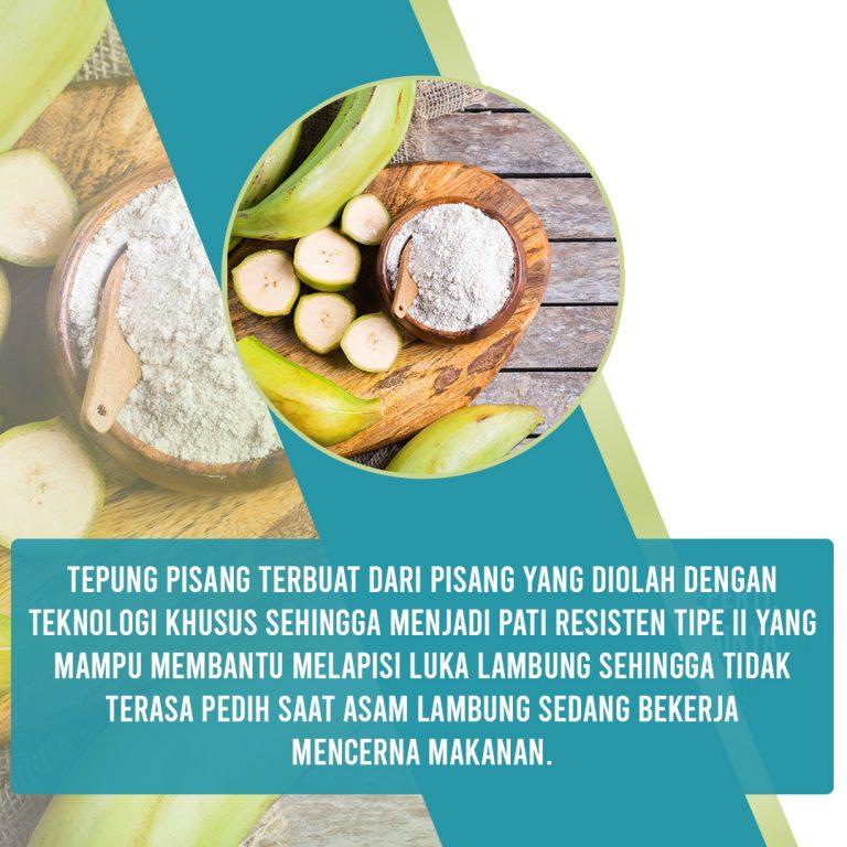 tepung-pisangl