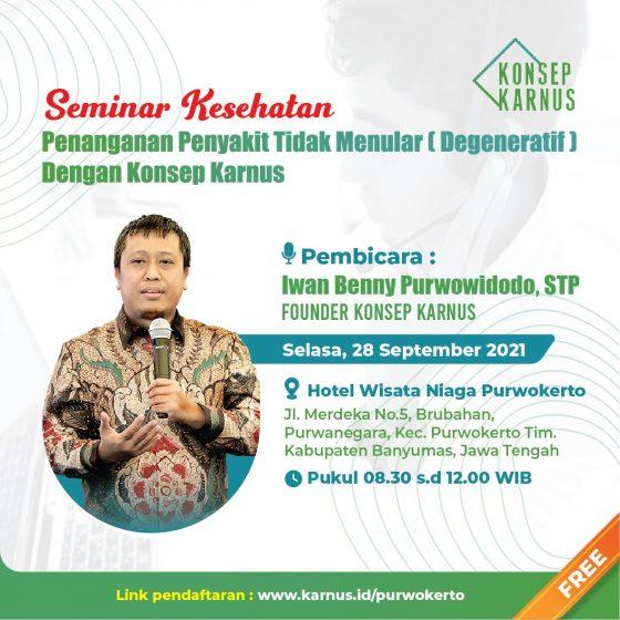 SeminarPWK
