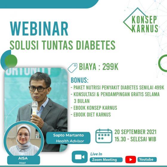 solusiTuntasDiabetes